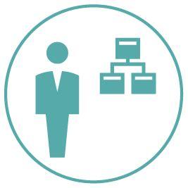 Resume for a customer service clerk