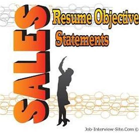 Sample Customer Service Clerk Cover Letter - jobbankusacom